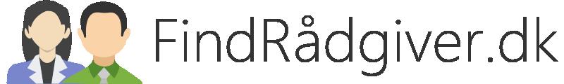 ➟ FindRådgiver.dk
